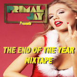 End Of The Year 2012 Mixtape - Primal Jay