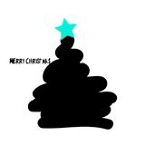 monique´s XXL christmas tape