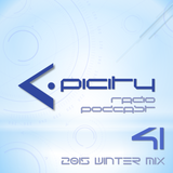 epicity's Radio Podcast Episode 41 / 2015 Winter Mix