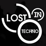 Lost in Techno