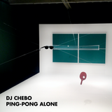 Ping-Pong Alone
