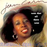 JEAN CARN - WAS THAT ALL IT WAS -THE BOBBY BUSNACH ALL THERE WAS & MORE REMIX-13.36