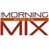 #MorningMix w/ TQ- The State of Gospel Music