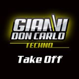 Gianni Don Carlo | Techno | Mix Vol. 1