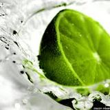 H.M.Project Sebo S - Green lemon studio (DEEPMIX.Ro) RadioPodcast