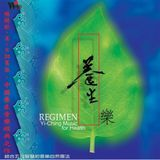 Regimen Yi - Ching Music For Health