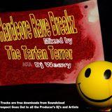 Tartan Terror aka weavy Rave Breakz mix Oct 2012