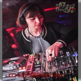 Jime Ferreyra  on Midnight Express FM (Deeply Underground)