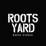 Rootsyard Radio 30/03/2019 fyah saturday with Ras Kayleb.