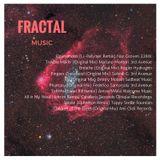 Fractal Music // Crop Circles