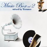 Music Box Vol. 2 - Mixed By DJ Terance