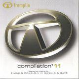 Tremplin 11