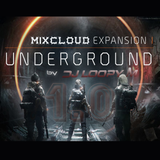 DJ Loopy M Presents : Expansion Underground