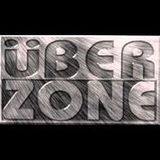Uberzone- Live at Nocturnal Wonderland 2003