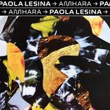 Amhara (09 June 19) - Paola Lesina