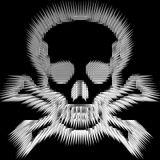 MrOffensiveSTRICTLYVINYL_9/11mix