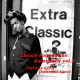 Classic Foundation Selections vol.3