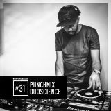 PunchMix#31 - Duoscience