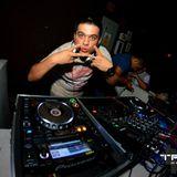 MIX TRAFFIC VERANO 2014 Vol.1 By DJ JOSE MARQUIN