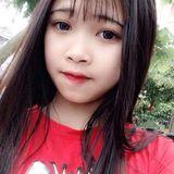 Vệt Mix - Người Âm Phủ FT Cô Gái M52♥♥.. - Lưu Đình Vượng Mix♥♥