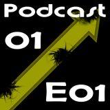 VELOCIDAD LIVE - PODCAST 01E01_20.09.2013