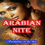 Arabian Nite