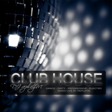 replayM - CLUB HOUSE - Live mix