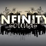 R. Cooper - Infinity Sounds Live on Justmusic.fm 29.10.2012.