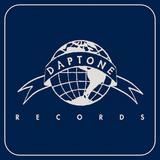 DAPTONE RECORDS by MR F - 19/11/2017