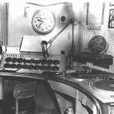 Guest mix for Kosmos Lab (Kosmos Radio 93.6)