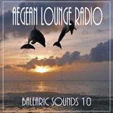 BALEARIC SOUNDS 10