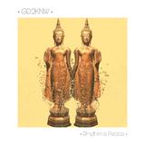 GD2KNW - Rhythm Is Peace / Fatima / Jonwayne / Darryl Reeves / Danny Watts / UGK / Lord Finesse +++