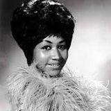 La reina del soul en la Cofradía del Blues