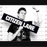 Citizen Lane's Rock n Roll Rampage! September 2018