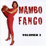 Mambo Fango Vol. 3