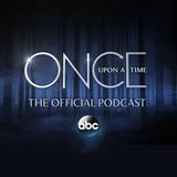 "Episode 205 ""The Doctor"" recap"