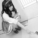 アイドルMIX(2017年2月11日)