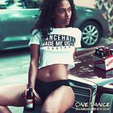 ONE DANCE [Summer 2016 DANCEHALL MIX] Mixed by DJ CeeJay