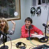 Rebel Arts Women's Radio - Holidays - 6/10/14