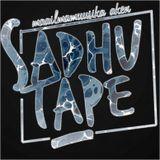 SadhuTape #38: Winter Lounge