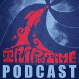 Trip in Time Podcast #1