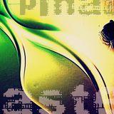 Pinaa - Wasted