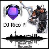 DJ Rico Pi Promo Mix Vol.1