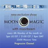 Moon Magic Episode 033