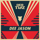 DEE JASON @ DERTANZ - April 2017