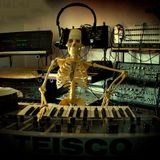 Retro  Mix  2.....30 mars 2015   DJ  X - SPACE