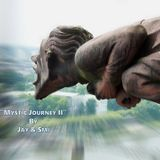 Mystic Journey II - A SmiDex & Jay Collaboration