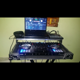 DJ NOBS AZIATIC PUNTA JAMZ
