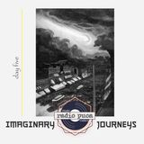 Imaginary Journeys (day five)