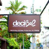 DJ HENTAI 20140125 at DeciBel, Ho Chi Minh City